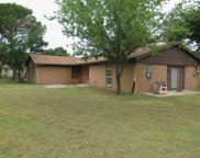 1245 Maxwell Road, Haslet image