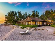 7858 Sanderling Road, Sarasota image