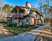 709 Woodcliff Drive, Sandy Springs image
