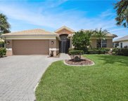 12561 Lake Run DR, Fort Myers image