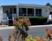 3960   S Higuera Street   213 Unit 213, San Luis Obispo image