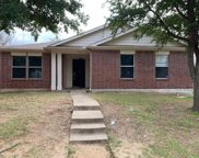 726 Trinity Lane, Dallas image
