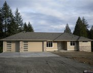 18720 55th St SE Unit 15, Snohomish image