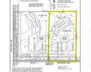 Bevelheimer Road Unit Tract 7A, Westerville image