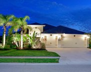 12015 Forest Park Circle, Bradenton image