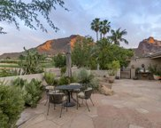 5525 E Lincoln Drive Unit #73, Paradise Valley image