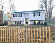 2206 Old Indian Road, North Chesterfield image