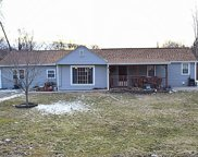 1610 Whittier  Place, Indianapolis image