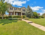 17582 Parkside Drive, Commerce City image