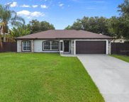 4133 Mermell Circle, North Port image