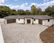 1695 Whitham Ave, Los Altos image