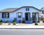 251 N 56th Place, Mesa image