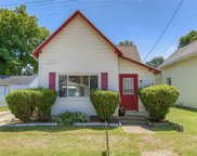 1063 Mulberry  Street, Noblesville image