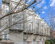 415 W 7th Street Unit #F, Charlotte image