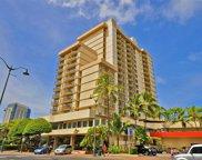 2045 Kalakaua Avenue Unit 104, Honolulu image