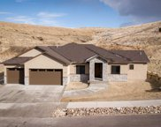 360  Aiguille Drive, Grand Junction image