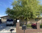 8710 E Emelita Avenue, Mesa image