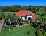 8107 Lone Tree Glen, Lakewood Ranch image
