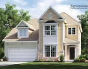 4112  Hickory View Drive Unit #81, Indian Land image