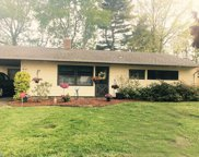 12 Gun Road, Levittown image