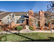 11883 Elk Head Range Road, Littleton image