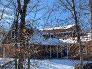 8939 Hedeen Way, Fish Creek image