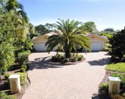 15212 Riverbend BLVD, North Fort Myers image