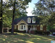 3022 Hunters Run, Gardendale image