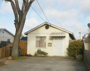 941 12th Street, Imperial Beach image