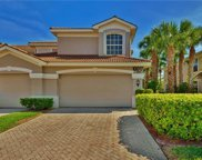 10017 SKY VIEW WAY Unit 1501, Fort Myers image