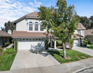 19622 Bruces Place, Canyon Country image