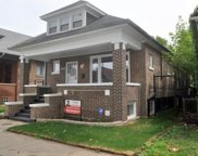 7639 South Eberhart Avenue, Chicago image