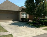 6514 Southern Trace Dr, Leeds image
