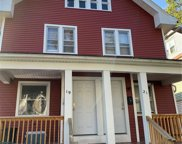19 Hillendale  Street, Rochester City-261400 image