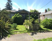 3419 36th Ave S, Seattle image