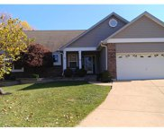12 Graystone Meadow, St Charles image