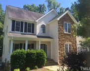 44 Breezewood Court, Pittsboro image