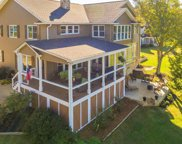 356 Maret Road, Townville image