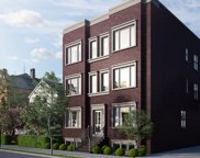2742 North Hamlin Avenue Unit 3N, Chicago image