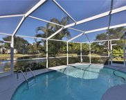 9230 Clove CT, Fort Myers image