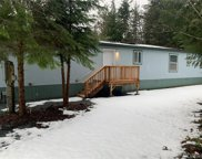 8135 Balfour Valley Dr, Maple Falls image