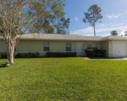 26 Rybar Lane, Palm Coast image