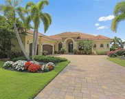 9540 Via Lago Way, Fort Myers image