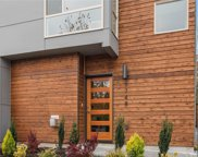 1748 NW 60th St, Seattle image