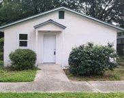 312 Alabama Street, Crestview image