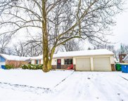 7605 Cambridge  Drive, Fishers image