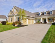 11516 Golden Willow  Drive, Zionsville image