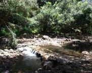 Haleiwa image