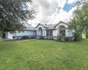 8818 Reservation Drive, Orlando image