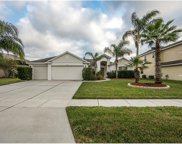 3492 Forest Ridge Lane, Kissimmee image